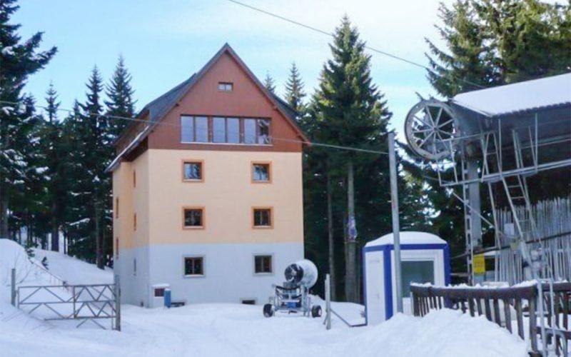 ubytovani-hotel