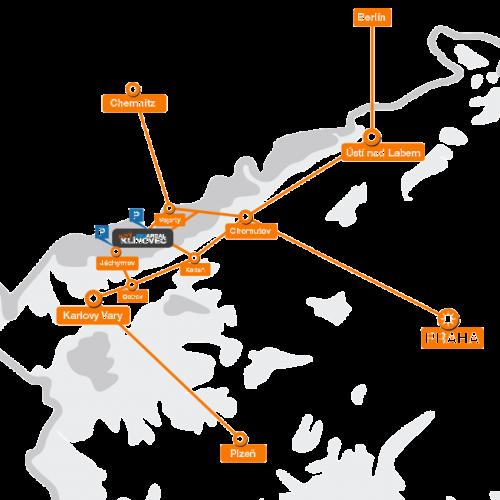 mapa_kde