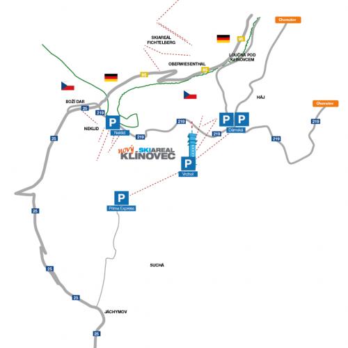 mapa_parkovani